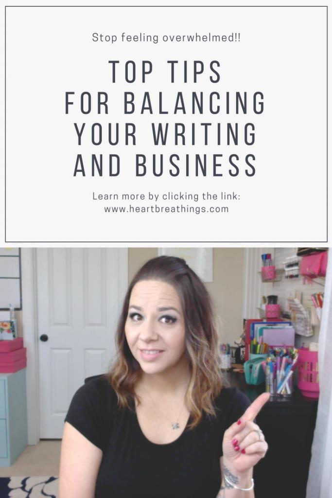 tips-to-balance-writing-and-business